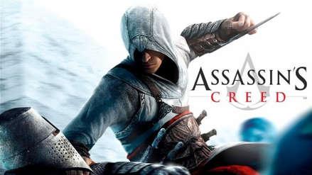 ¿Cuál es el mejor Assassin's Creed? Este es mi ranking