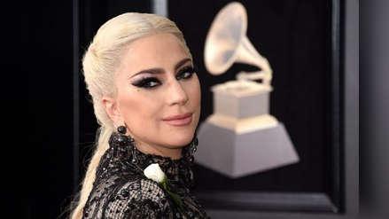 Miley Cyrus, Lady Gaga y Charlie Sheen: Los ricos y famosos también sufren los incendios de California