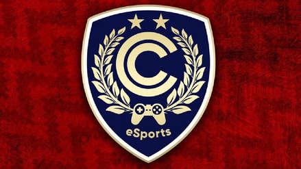 Cienciano se une a los esports con una división de FIFA 19