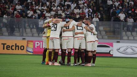 Universitario de Deportes: ¿Todavía puede clasificar a la Copa Sudamericana?