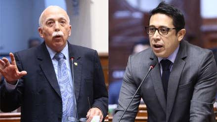 Carlos Tubino sobre Miguel Castro: