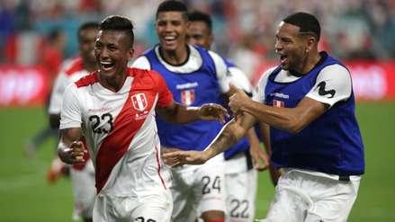 Perú vs. Costa Rica: RPP sorteará entradas para el amistoso a jugarse en el Monumental de la UNSA en Arequipa
