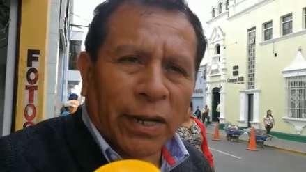Sancionan a dos profesoras por acatar huelga en Trujillo