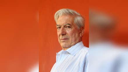 Hay Festival Arequipa 2018: Se agotaron las entradas para ver a Mario Vargas Llosa