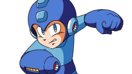 Mega Man: la franquicia de Capcom supera los 33 millones de copias vendidas