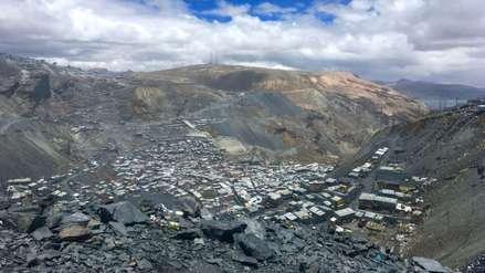 Científicos europeos estudiarán en el Perú cómo el cuerpo humano se adapta a la altitud extrema