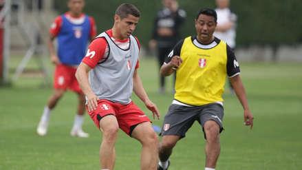 Selección peruana: Aldo Corzo habló sobre el buen momento de Luis Advíncula