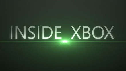 X018 | Microsoft anuncia una conferencia de dos horas con novedades para Xbox One