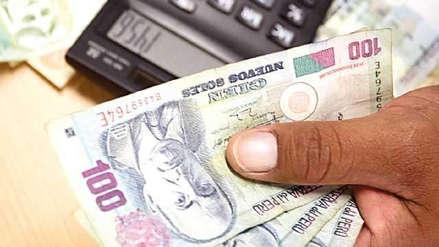 Precios: Estas tarifas aumentaron y anunciaron sus alzas esta semana