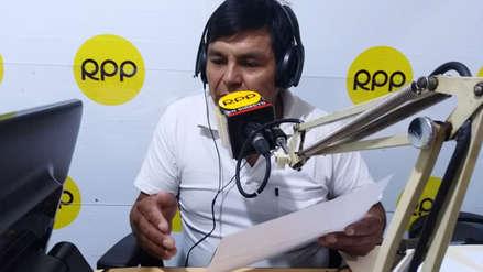 Denuncian presuntas irregularidades en gestión edil de Sinsicap