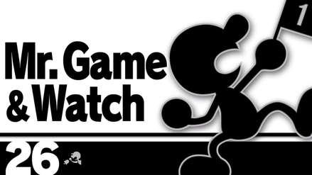 Nintendo eliminará un detalle de Super Smash Bros. Ultimate tras ser tildado de racista