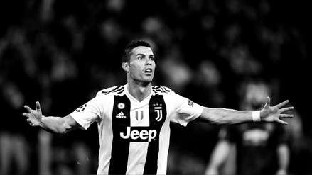 Cristiano Ronaldo quedó otra vez fuera de la Selección de Portugal: