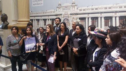 Seis candidatas denunciaron acoso político en las últimas elecciones