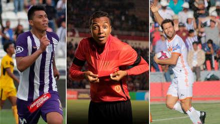 Los partidos que le faltan a los clubes que pelean por el Torneo Clausura