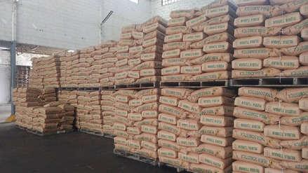 Poder Judicial ordena la venta de azúcar de la empresa Tumán