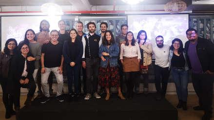 Conoce 10 emprendimientos sociales que están cambiando el Perú
