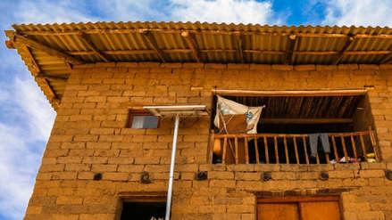 Instalan más de 1300 paneles solares en La Libertad