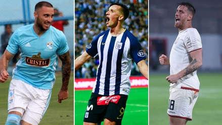 Descentralizado 2019: FPF tiene entre planes crear un torneo con equipos de Primera y Segunda División | AUDIO