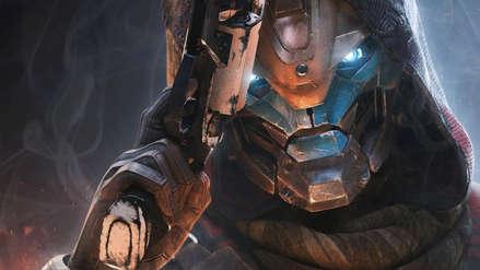 Activision no está contento con los ingresos de Destiny 2