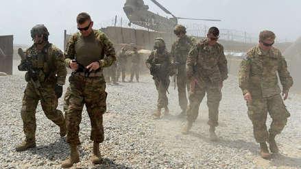 """Mas de medio millón de personas han muerto por la """"guerra contra el terrorismo"""" de EE.UU."""