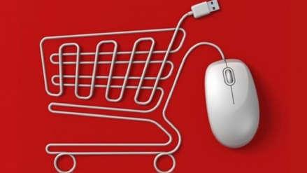 Cyber Wow: 50 marcas ofertarán por Internet productos con hasta 40% de descuento