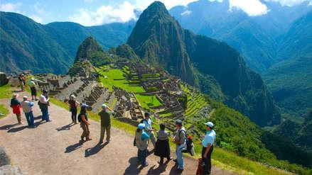 Machu Picchu | Así se reordenará el ingreso de turistas a la ciudadela desde el 2019