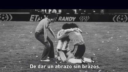 Boca Juniors vs. River Plate EN VIVO: