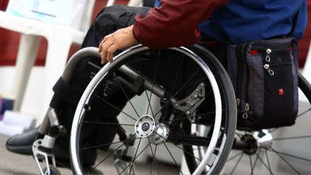 AFP: Seguro de invalidez y sobrevivencia bajará a 1.35% desde el 2019