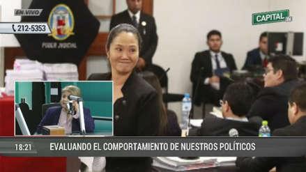 Carmen Gonzáles: