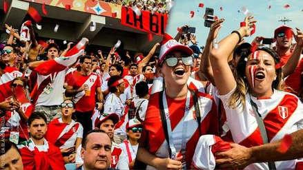 Perú vs. Ecuador: ya puedes ver si eres uno de los ganadores del sorteo de entradas para el partido