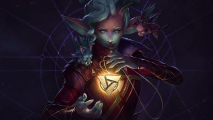 Artifact, el juego de cartas de Dota, da inicio a su torneo de lanzamiento