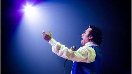 Juan Gabriel: Expianista asegura que el cantante está vivo porque les