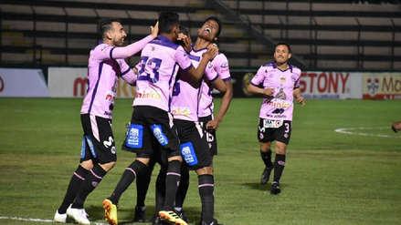¡Sport Boys es de Primera! Sport Rosario acompañará a Comerciantes Unidos en la Segunda División