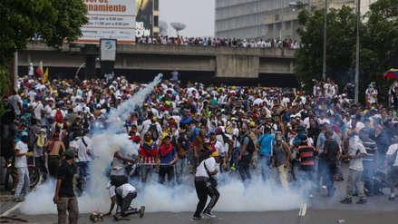 Venezuela es el país latinoamericano con la inflación más dañina de la historia