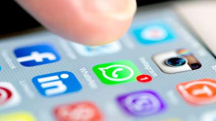 WhatsApp | ¿Cómo evitar que tus mensajes se borren para siempre a partir de hoy?