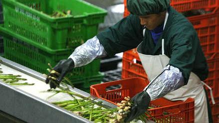 Corea del Sur se convierte en el tercer mercado para las exportaciones peruanas