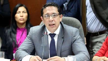 Extrabajadores y familiares de Miguel Castro declararon ser falsos aportantes ante la Fiscalía