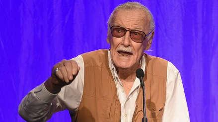 Stan Lee: Los complicados problemas legales que afrontó antes de su muerte