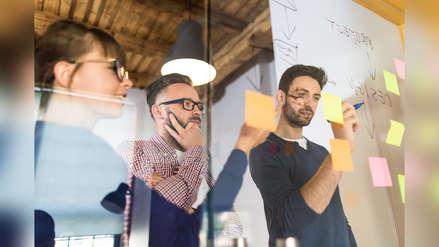 Design Thinking: la metodología que debes aplicar en tu empresa para destacar en el mercado actual