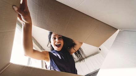 Back Friday Chino: Cómo saber cuándo llegan tus compras en Aliexpress, Gearbest, BangGood y otras tiendas en 11:11