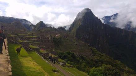 Peruanos pagarán más del doble para ingresar a Machu Picchu en el 2019