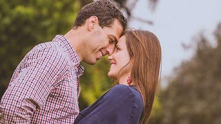 Así celebró Maju Mantilla sus siete años de casada con Gustavo Salcedo [FOTOS Y VIDEO]
