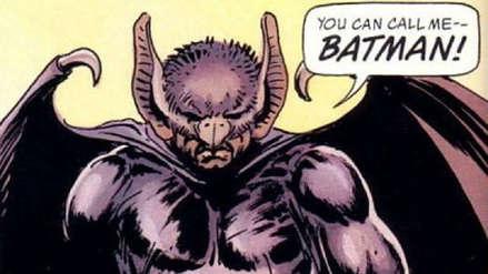 El día en el que Stan Lee trabajó para DC Comics