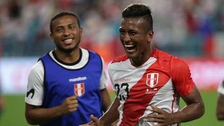 Perú vs. Ecuador EN VIVO: horario y canales de TV que transmitirán el amistoso en fecha FIFA, EN DIRECTO ONLINE