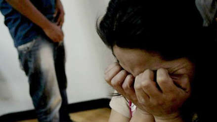 El 93% de las víctimas de violación sexual son mujeres