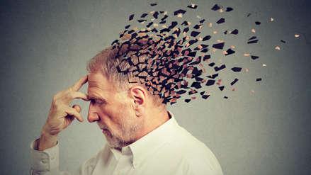 ¿Restablecer la memoria? Científicos presentan estudio para revertir el Alzheimer