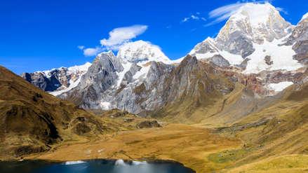 Así se adaptaron los antiguos peruanos al clima de altura en los Andes, según estudio