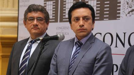 Juan Sheput: