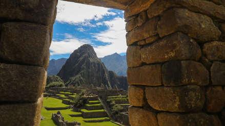 Machu Picchu: Ministerio de Cultura niega que peruanos pagarán más por ingreso