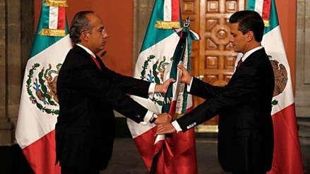 Peña Nieto y Felipe Calderón recibieron sobornos del Cártel de Sinaloa, según abogado de 'El Chapo' Guzmán